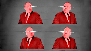 Σκάνδαλο Γουάινσταϊν: Από τη «Σέρσεϊ» στη Ρις Γουίδερσπουν η επιδημία της κακοποίησης εξαπλώνεται