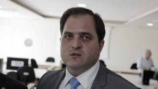 Φορολογική συνεργασία Αθηνών – Σόφιας για επιχειρήσεις με εικονική έδρα στη Βουλγαρία