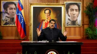 Η Ισπανία ζητά εξηγήσεις για δηλώσεις του Μαδούρο