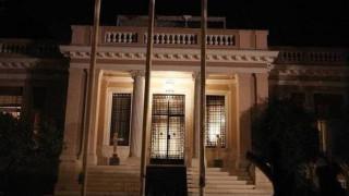 Κυβερνητικές πηγές: Η Γερουσία αναγνωρίζει τη σημασία της Ελλάδας για τα αμερικανικά συμφέροντα