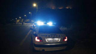Εντοπίστηκε πτώμα γυναίκας στο Γαλάτσι