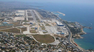 Τα 60 μέτρα που καθυστερούν το Ελληνικό