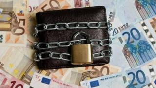 Κατασχέσεις από την Εφορία για φόρους και εισφορές