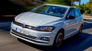 Το νέο VW Polo ξεκινά από τις 13.400 ευρώ και ξεχωρίζει και για τους χώρους του