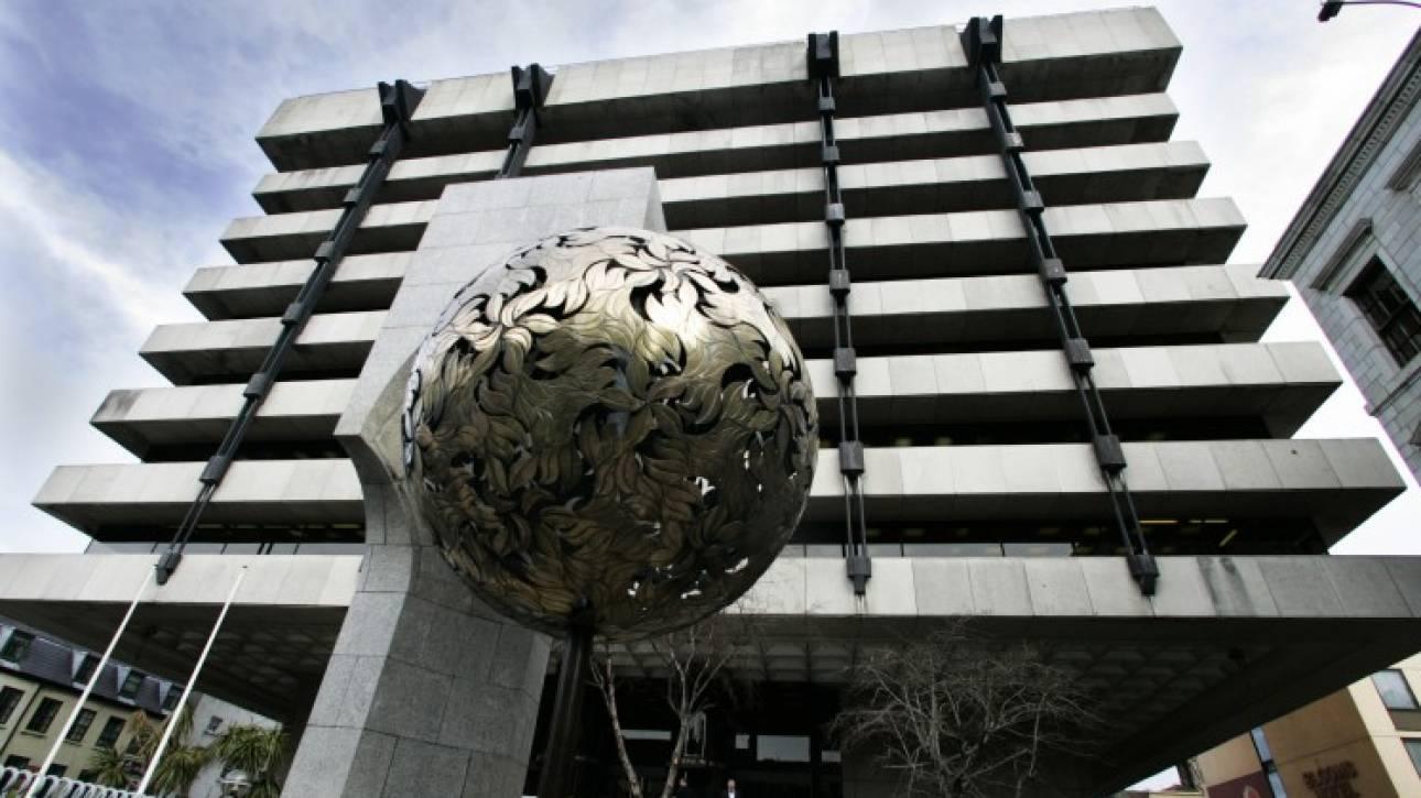 Ιρλανδία: Ποινές στις τράπεζες για τα «καπέλα» στα δάνεια