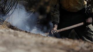 Καλιφόρνια: Στους 42 οι νεκροί από τις φονικές πυρκαγιές