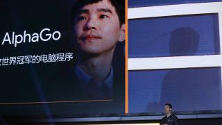 Πλήρως «αυτοδίδακτη», με ελληνική συμβολή, η τεχνητή νοημοσύνη AlphaGo Zero