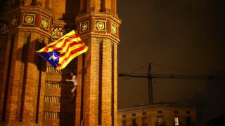 Καταλονία: Ασαφής και η νέα απάντηση Πουτζντεμόν στο τελεσίγραφο της Μαδρίτης περί ανεξαρτησίας