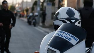 Δολοφονία έξω από το Β' νεκροταφείο: Τι λέει ο πατέρας του 32χρονου θύματος
