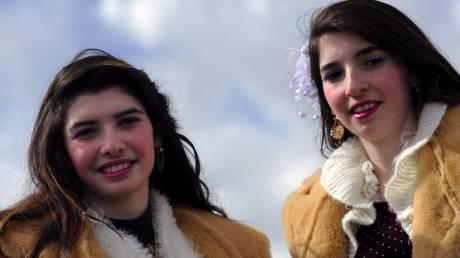 Γιατί ο αυτοτραυματισμός είναι συχνότερο φαινόμενο στα κορίτσια στην εφηβεία