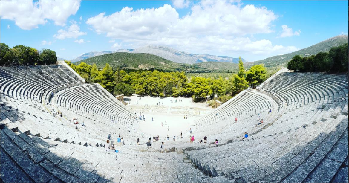 Epidavros3