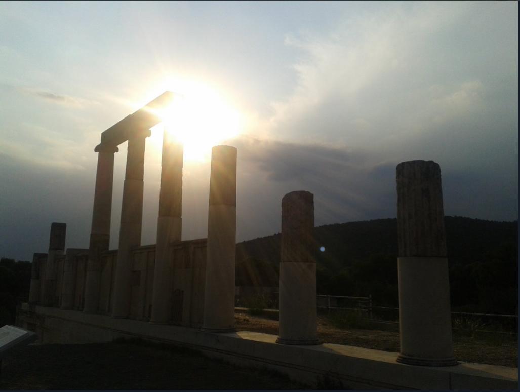 Epidavros5