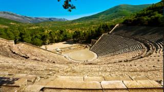 Το Ελληνικό Ινστιτούτο Ακουστικής διαφωνεί με έρευνα για την Επίδαυρο