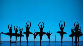 Μπαλέτα Μπολσόι: «Ένας τεράστιος οίκος ανοχής» αποκαλύπτει πρώην πρίμα μπαλαρίνα