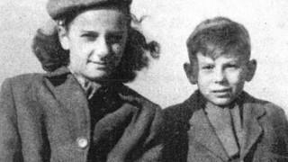 Ρομάν Πολάνσκι: Επιστρέφει στην Κρακοβία για το ναζιστικό εφιάλτη των παιδικών του χρόνων