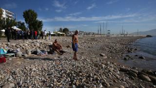 Παραδόθηκαν στο κοινό οι ακτές της Πειραϊκής (pics)