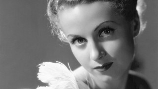 Πέθανε η ντίβα του γαλλικού κινηματογράφου Ντανιέλ Νταριέ