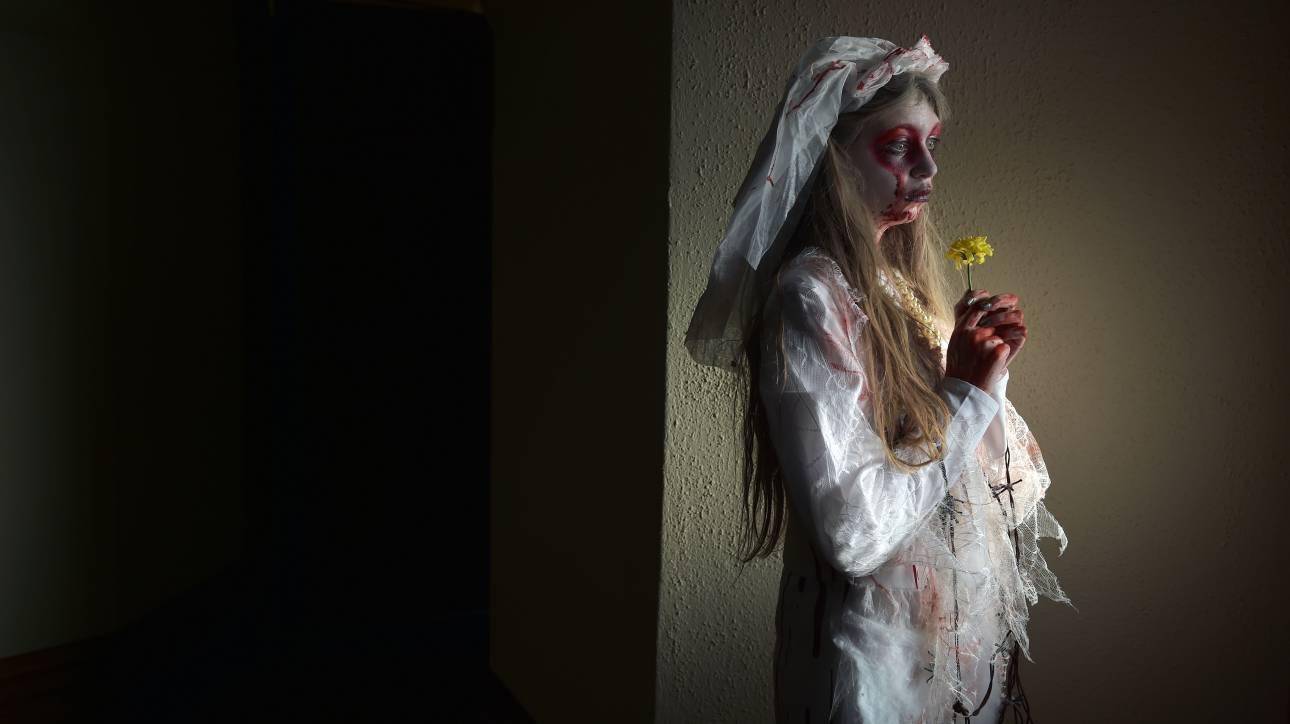 Halloween: Οι 6 τρομακτικότεροι προορισμοί του κόσμου