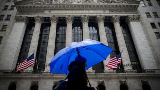 30 χρόνια από το κραχ του χρηματιστηρίου - Μπορεί να υπάρξει επανάληψη της «Μαύρης Δευτέρας»;