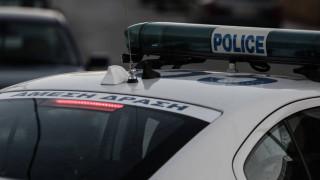 Δύο Σκοπιανοί που αναζητούσε η Ιντερπόλ συνελήφθησαν στη Θεσσαλονίκη