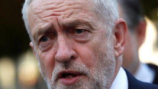 Συνέδριο Ευρωπαίων Σοσιαλιστών: Η αναγέννηση των σοσιαλδημοκρατικών κομμάτων στο επίκεντρο