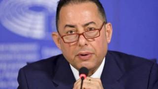 Κύπρος: O Πιτέλα στηρίζει την υποψηφιότητα Ν. Παπαδόπουλου