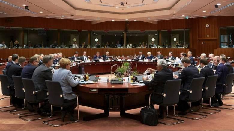 Σύνοδος Κορυφής: Πέντε προτάσεις από τον Τσίπρα για την αντιμετώπιση του μεταναστευτικού