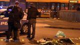 Πληροφοριοδότης της αστυνομίας υποκίνησε τζιχαντιστές να διαπράξουν επιθέσεις