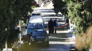 Έγκλημα Πατήσια: Βίντεο - ντοκουμέντο με την 32χρονη λίγο πριν τη δολοφονία