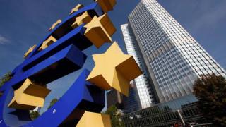 Στις 26 Οκτωβρίου κληρώνει για την υπό – δόση των 800 εκατ. ευρώ