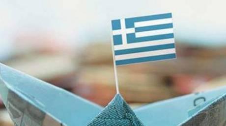 Καθυστέρει η ίδρυση της Ελληνικής Αναπτυξιακής Τράπεζας