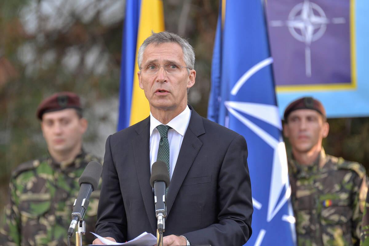 2017 10 09T151953Z 1347946725 RC1FF7E73650 RTRMADP 3 RUSSIA NATO