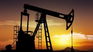 Ανοδικά το πετρέλαιο, λόγω εκτιμήσεων για μείωση της παραγωγής