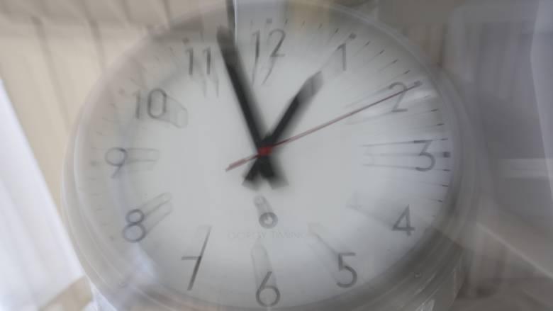 Πότε και γιατί αλλάζει η ώρα