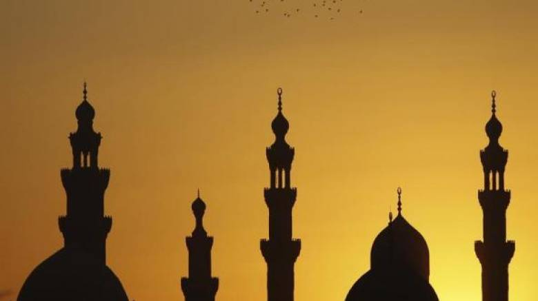 Στην Αίγυπτο ο ψηλότερος ουρανοξύστης της Αφρικής