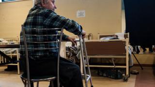 Παγκόσμια Ημέρα Οστεοπόρωσης: Ικανοποιητικά τα ποσοστά πρόσληψης ασβεστίου στην Ελλάδα
