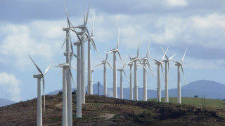 Κυβερνητικές διευκρινίσεις για τους υβριδικούς σταθμούς ενέργειας σε νησιά