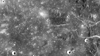 Ανακαλύφθηκε στη Σελήνη σπήλαιο κατάλληλο για διαστημική βάση