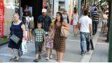 Θεσσαλονίκη: Υποχρεωτική αργία για εμπορικά καταστήματα κι επιχειρήσεις η 26η Οκτωβρίου