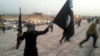 Διαφώνησε με τον ISIS και έφυγε από τη Συρία υποστηρίζει ο τζιχαντιστής - Τι δείχνουν τα βίντεο