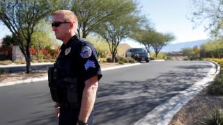 ΗΠΑ: Σκότωσε τα αδέλφια του γιατί ήθελε να μείνει μόνος του στο σπίτι