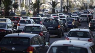 Πώς η μετακίνηση στην πόλη επηρεάζει την ποιότητα ζωής μας