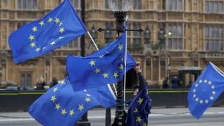 Το Βέλγιο προειδοποιεί ότι ένα «σκληρό Brexit» μπορεί να κοστίσει χιλιάδες θέσεις εργασίας