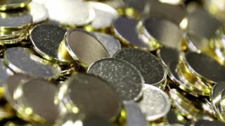Κίνα: Μεγάλος θησαυρός από αρχαία νομίσματα ανακαλύφθηκε στην πόλη της πορσελάνης