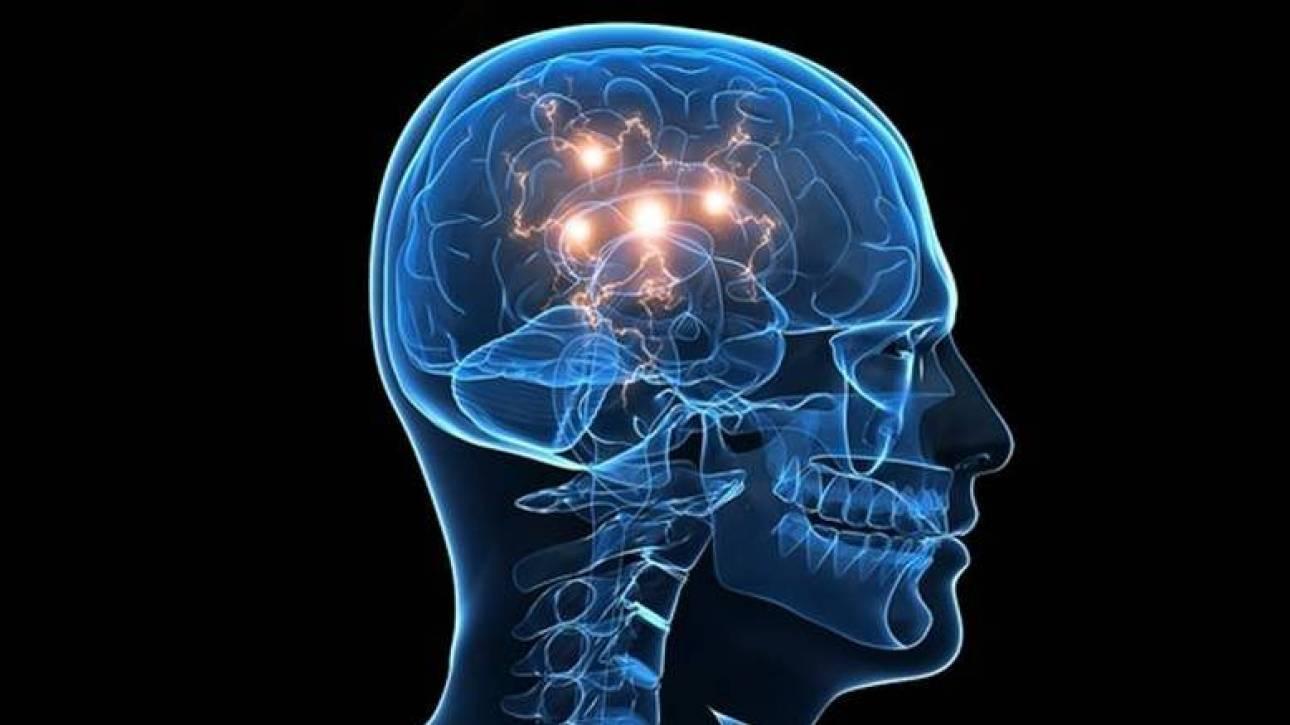 Το μυαλό «πεθαίνει» μετά το σώμα – Νέα έρευνα που σοκάρει
