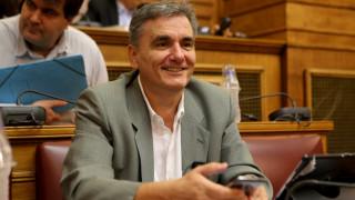 Ετήσια έσοδα 300 εκατ. ευρώ στον προϋπολογισμό από τις παιγνιομηχανές