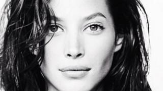 Κρίστι Τέρλινγκτον: Το top model κατακεραυνώνει τη βιομηχανία μόδας της κακοποίησης