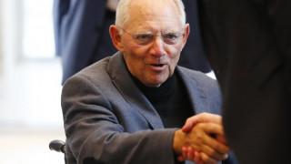 Αποκαλυπτικός Σόιμπλε: Είχα ευχηθεί ο Τσίπρας να χάσει τις εκλογές (vid)