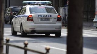 Χειροπέδες σε αρχιφύλακα στη Χίο για διακίνηση ηρωίνης