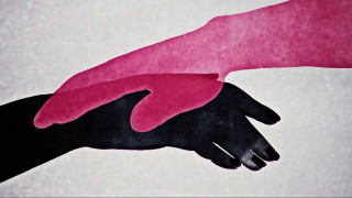 Θύματα σεξουαλικής παρενόχλησης αποκαλύπτουν τις ιστορίες τους